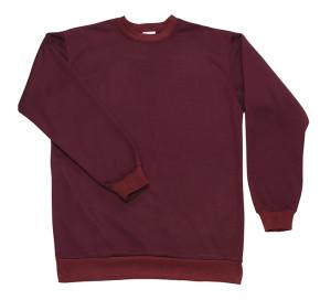 Altitude-basic-sweater
