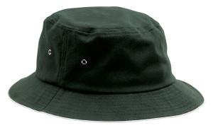 kids floppy hat