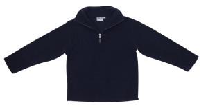 Altitude-kids-quater-zip-fleece