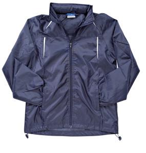 weather jackets