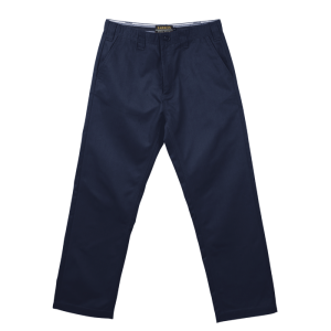 Barron Brickdale Pants