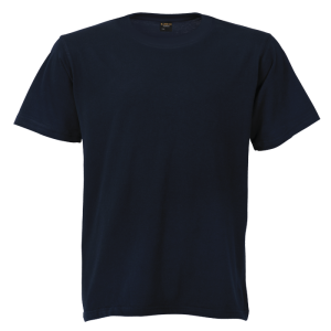 Barron-carded-cotton-t-shirt-170g