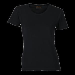 Barron-cotton-t-shirt-190g-ladies