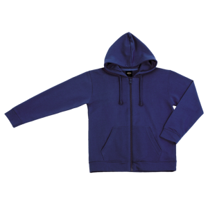 Barron-kids-hooded-sweater