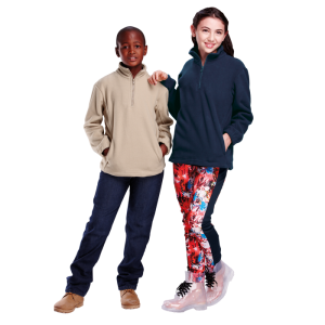 Barron-kids-micro-fleece