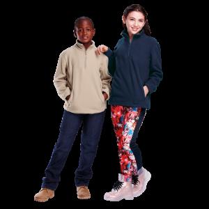 Barron-kids-micro-fleece