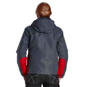 ladies 3 in 1 jacket