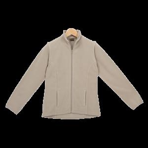Barron-ladies-ultra-micro-fleece