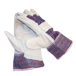 Barron Protective Gloves