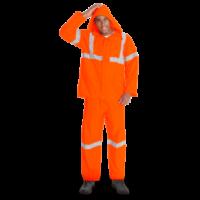 Barron Rain Suit