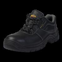 Barron Safety Shoe