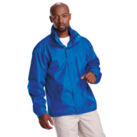 all weather jackets mens