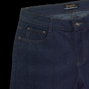 Barron Workwear Jean