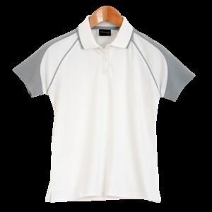 ladies golf shirts