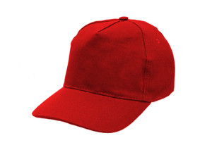 capsdirect-platinum-5-panel