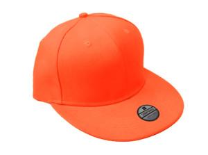 capsdirect-snap-back