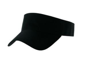 capsdirect-sunvisor