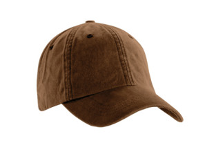 capsdirect-urban-cap