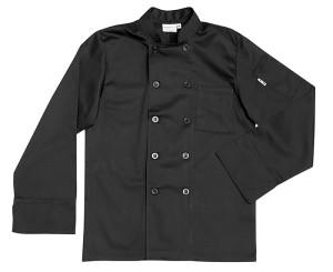 Altitude Basic Chef Jacket