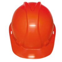 Barron Hard Hat