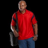 Barron Performance Golfer