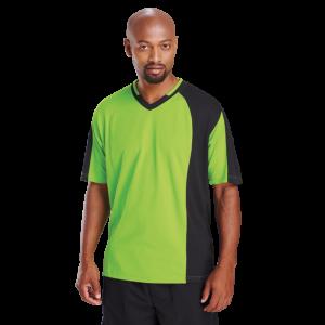 Barron Sonic Sports Shirt