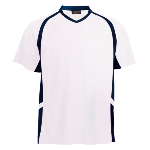 Barron Victory Sports Shirt