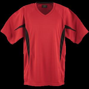 Barron Vision Soccer Sports-shirt