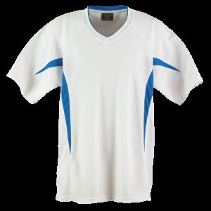 Barron Vision Soccer Sports Shirt