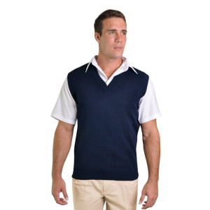 Proactive Classic Sleeveless Jersey
