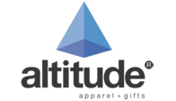 Altitude Apparel