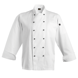 Barron Pescara Chef Jacket