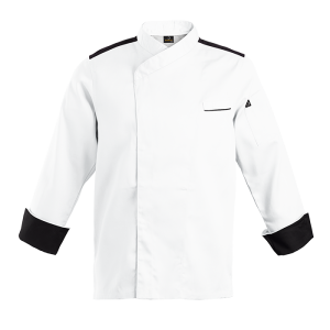 Barron Roma Chef Jacket