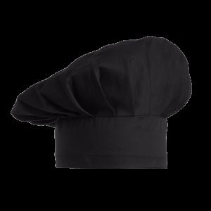Barron Chef Mushroom Hat