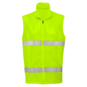 Barron Contractor 3-in-1 Jacket