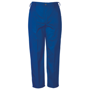 budget poly cotton conti trouser