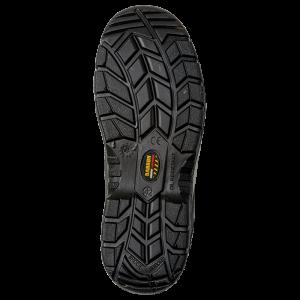 Safety shoe
