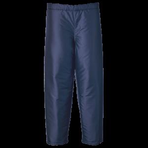 Freezer pants