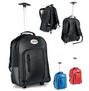 Laptop Trolley Backpack