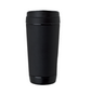 450ml Thermal Mug