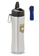 750ml Metal Waterbottle