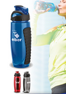 650ml Plastic Tritan Waterbottle