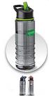 750ml Plastic Tritan Waterbottle