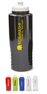 750ml Plastic Endurance Waterbottle