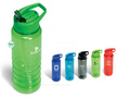 Plastic Waterbottle