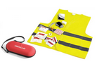 Road Safety Gifts