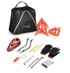 Road Safety Vechicle Emergency Kit