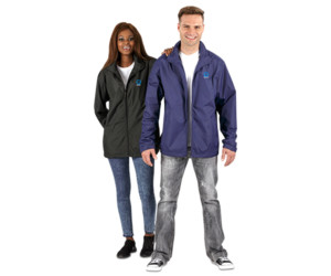 Altitude Celsius Fleece Lined Jacket