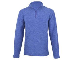 Altitude Polar Fleece Sweater