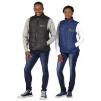 Altitude Unisex Body Warmer